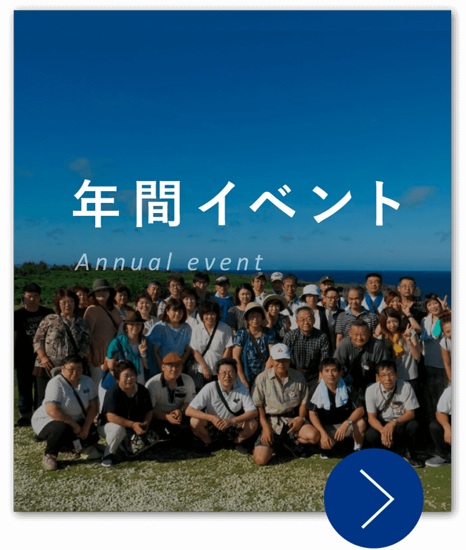 年間イベント